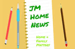 JM Home News